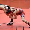 0006-wrestling-regional19