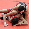 0021-wrestling-regional19