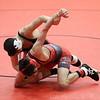 0024-wrestling-regional19