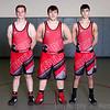 0017-wrestlingteam18