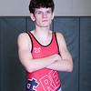 0016-wrestlingteam19-2