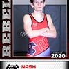 0016-wrestlingteam19-Nash-Walkup