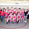 0002-wrestlingteam19