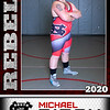 0017-wrestlingteam19-Michael-Rieck