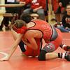 0189-wrestling-sec20