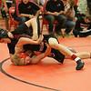 0317-wrestling-sec20