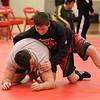 0032-wrestling-sec20