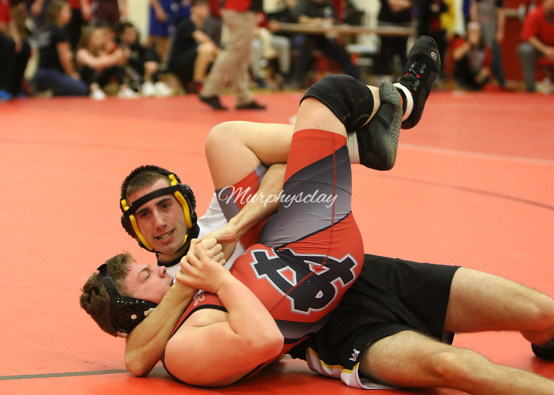 0351-wrestling-sec20