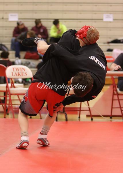 0048-wrestling-sec20