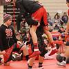 0029-wrestling-sec20