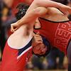 0134-wrestling-sec20
