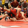0365-wrestling-sec20