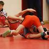 0209-wrestling-sec20
