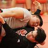 0108-wrestling-sec20