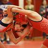 0177-wrestling-sec20