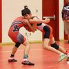 0178-wrestling-sec20