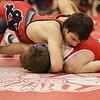 0152-wrestling-sec20