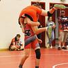 0217-wrestling-sec20