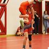 0214-wrestling-sec20