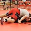 0109-wrestling-sec20