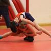 0238-wrestling-sec20