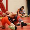 0221-wrestling-sec20