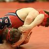 0169-wrestling-sec20