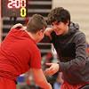 0067-wrestling-sec20