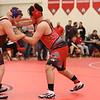 0362-wrestling-sec20