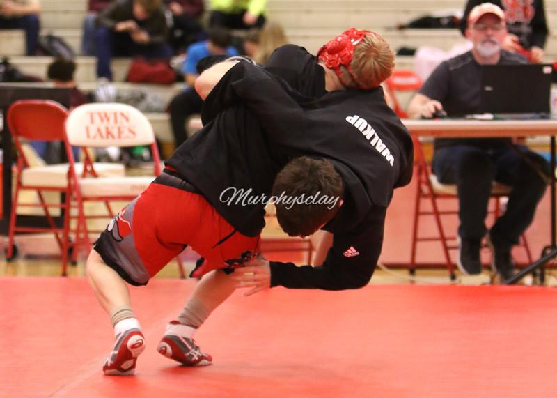 0049-wrestling-sec20