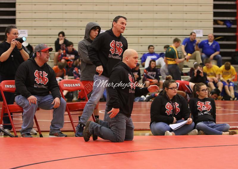 0358-wrestling-sec20