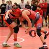 0185-wrestling-sec20