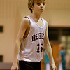 pcmsbball010