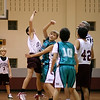 pcmsbball014