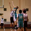 pcmsbball013