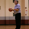 pcmsbball012