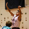 pcmsbball017