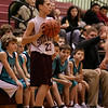 pcmsbball024