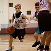 pcmsbball016
