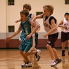 pcmsbball023