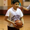 pcmsbball002