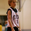 pcmsbball011