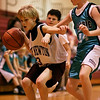 pcmsbball021