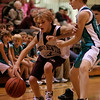 pcmsbball020