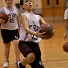 pcmsbball008