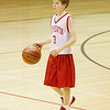 016-msbbball-nw