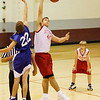 015-msbbball-nw