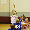 018-msbbball-nw