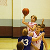 017-msbbball-nw
