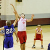 014-msbbball-nw